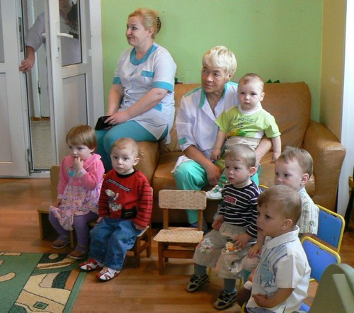 день семьи в школе домашнее задание для родителей и детей