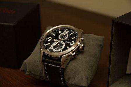 Можно ли подарить часы любимому