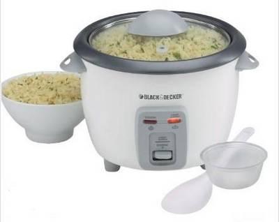 как приготовить рис для суши в рисоварке