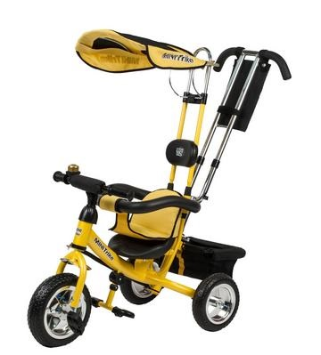 велосипеды для детей. картинки