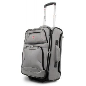 Сумки и чемоданы для перелетов элитные рюкзаки для школы