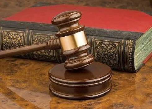 образец заявления об отзыве судебного приказа