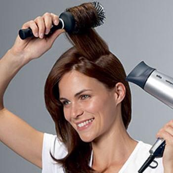 фен для волос как выбрать правильно